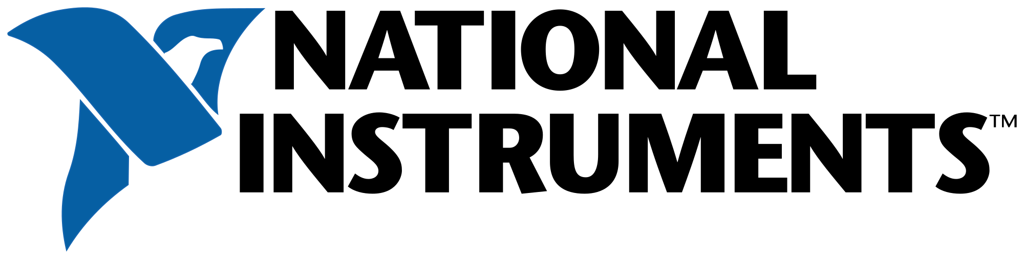national-instruments-logo.png