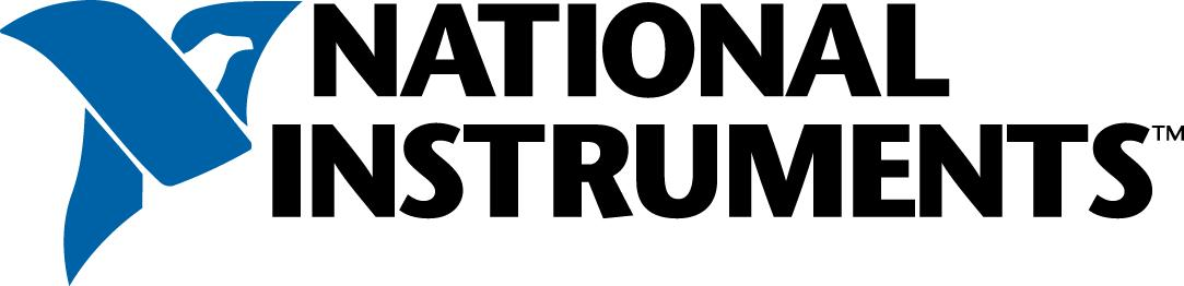National_Instruments_Logo_Website.jpg